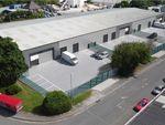Thumbnail to rent in Unit 1, Elland Road Industrial Estate, Elland Way, Leeds