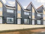 Thumbnail to rent in Berthon Road, Plymouth