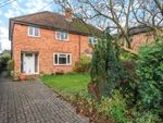 Thumbnail to rent in Fernbank Road, Ascot