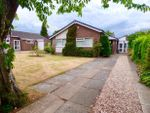 Thumbnail to rent in Longdyke Drive, Carlisle, Cumbria