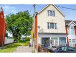 Thumbnail for sale in Conway Road, Pontypool