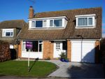 Thumbnail for sale in Forson Close, Tenterden