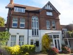 Thumbnail to rent in 125 Lichfield Road, Four Oaks, Sutton Coldfield