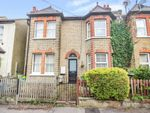 Thumbnail for sale in Woodside Road, Woodside, Croydon