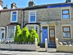 Thumbnail for sale in Ullswater Road, Freehold, Lancaster