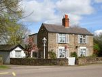 Thumbnail to rent in Top Road, Calow, Chesterfield, Derbyshire