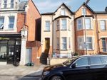 Thumbnail for sale in York Place, Barry, Vale Of Glamorgan