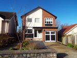 Thumbnail for sale in Calthorpe Drive, Prestatyn, Denbighshire