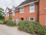 Thumbnail for sale in Anchor Court, Poundfield Lane, Cookham, Maidenhead