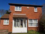 Thumbnail for sale in Middle Pasture, Werrington, Peterborough