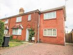 Thumbnail to rent in Castle Road, Winton, Bournemouth