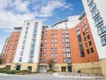 Thumbnail for sale in Mackenzie House, Chadwick Street, Leeds, West Yorkshire
