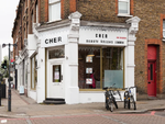 Thumbnail for sale in East Hill, London