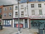 Thumbnail to rent in Parliament Row, Hanley, Stoke On Trent, Staffs