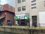 Thumbnail to rent in Waterside South/High Street, Lincoln