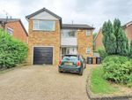 Thumbnail to rent in Tanners Way, Hunsdon, Ware