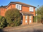 Thumbnail to rent in Pinewood Mews, Oaks Road, Stanwell, Staines-Upon-Thames