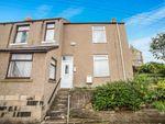 Thumbnail to rent in Ivy Terrace, Crawcrook, Ryton