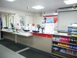 Thumbnail for sale in Post Offices HD5, Almondbury, West Yorkshire