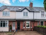 Thumbnail for sale in Windsor Road, Bray, Maidenhead