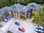 Thumbnail to rent in Cel House, Westwood Way, Coventry, West Midlands