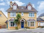 Thumbnail for sale in Olivier Drive, Wainscott, Rochester, Kent