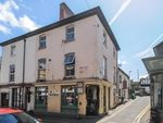 Thumbnail for sale in Broad Street, Builth Wells, Powys