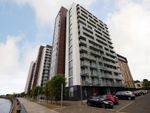 Thumbnail for sale in 0/3, 16 Castlebank Place, Glasgow Harbour, Glasgow