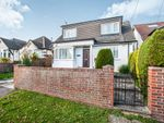 Thumbnail for sale in Trowley Rise, Abbots Langley