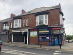 Thumbnail to rent in 303 Southwick Road, Sunderland