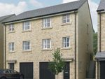 "Thumbnail to rent in ""The Holme"" at Weatherhill Road, Lindley, Huddersfield"