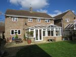 Thumbnail for sale in St Benedicts Close, Glinton, Peterborough