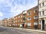Thumbnail for sale in Vincent Court, Seymour Place, Marylebone, London
