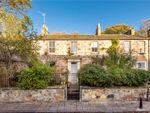 Thumbnail to rent in 60 The Causeway, Duddingston Village, Edinburgh