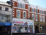 Thumbnail to rent in Commercial Road, Westbourne, Bournemouth