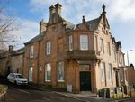 Thumbnail to rent in Old Bank Chambers, Ewing Street, Kilbarchan