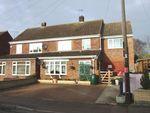 Thumbnail to rent in Barton Mills, Bury St. Edmunds, Suffolk