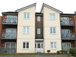 Thumbnail to rent in Clough Close, Middlesbrough, North Yorkshire