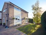 Thumbnail for sale in Bentley Close, Matlock