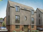 """Thumbnail for sale in """"Chatteris"""" at Huntingdon Road, Cambridge"""