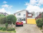 Thumbnail to rent in St. Georges Road, Hayling Island