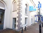 Thumbnail to rent in 3 Old Town Hall, Neath
