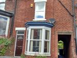 Thumbnail to rent in Fulmer Road, Sheffield