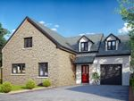 Thumbnail to rent in Pludds Meadow, Laugharne, Carmarthen