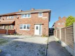 Thumbnail to rent in Haynes Grove, Thorne, Doncaster