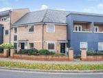 Thumbnail to rent in Timken Way South, Duston, Northampton