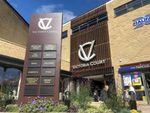 Thumbnail to rent in Titan Business Centre, Titan House, Central Arcade, Cleckheaton