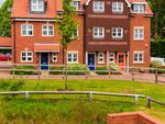 Thumbnail for sale in Waterers Way, Bagshot