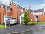 Thumbnail to rent in Prince Albert Court, St. Helens, Merseyside