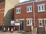 Thumbnail to rent in Melton Street, Kettering